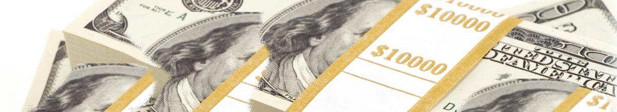 Hacienda Pública Online